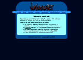 www2.junuxx.net
