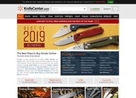 www2.knifecenter.com