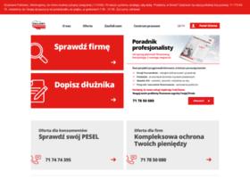 www2.krd.pl