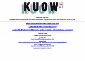 www2.kuow.org