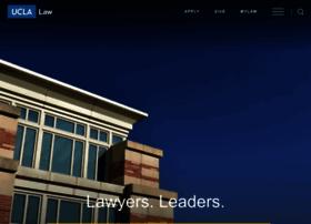 www2.law.ucla.edu