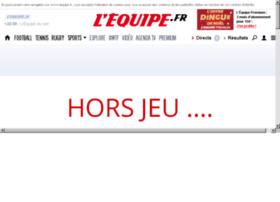www2.lequipe.fr