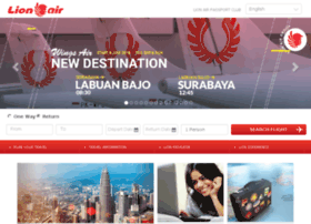 www2.lionair.co.id