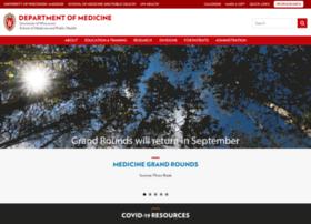 www2.medicine.wisc.edu
