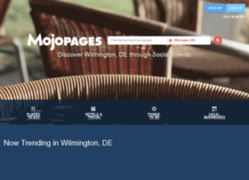 www2.mojopages.com
