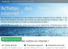 www2.poissonbreton.fr
