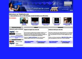 www2.pubdirecte.com