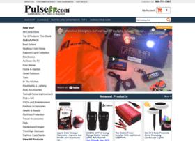 www2.pulsetv.com