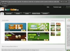 www2.remi-online.ro