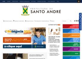 www2.santoandre.sp.gov.br