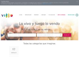 www2.segundamano.es