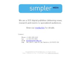 www2.simplermedia.com