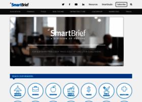 www2.smartbrief.com