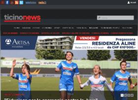 www2.ticinonews.ch