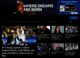www2.timesdispatch.com