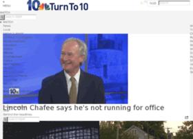 www2.turnto10.com