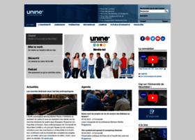 www2.unine.ch