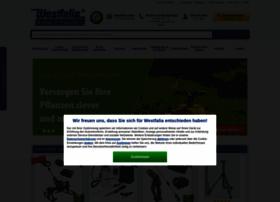 www2.westfalia.de