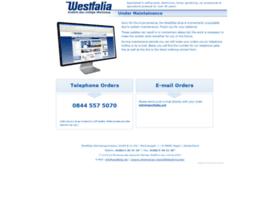 www2.westfalia.net