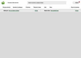 www2.woolworthsonline.com.au