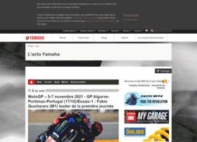 www2.yamaha-motor.fr