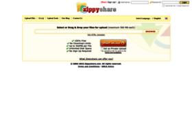 www2.zippyshare.com