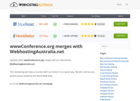www2014.wwwconference.org