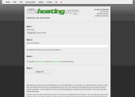 www21.filehosting.org