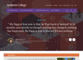 www3.amherst.edu