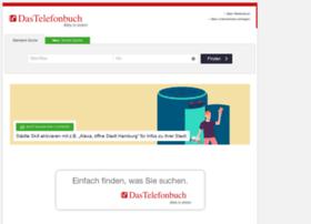 www3.dastelefonbuch.de