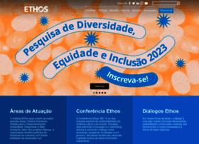 www3.ethos.org.br