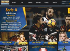 www3.euro24sports.com