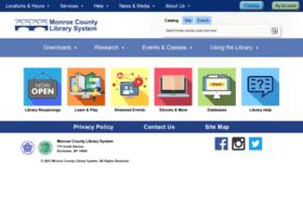 www3.libraryweb.org