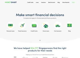 www3.moneysmart.sg