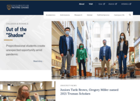www3.nd.edu