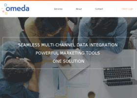 www3.omeda.com
