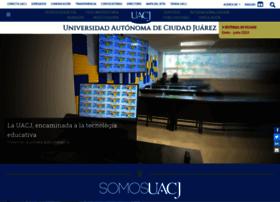 www3.uacj.mx