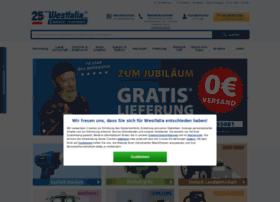 www3.westfalia.de