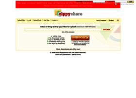 www32.zippyshare.com