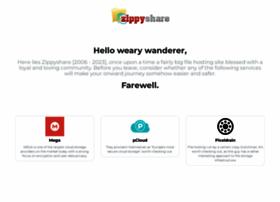 www39.zippyshare.com