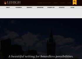 www4.lehigh.edu