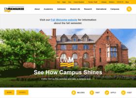 www4.uwm.edu
