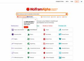 www44.wolframalpha.com