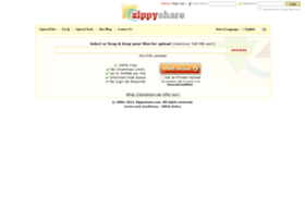 www45.zippyshare.com