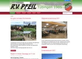 www5.rvpfeil-tuebingen.de