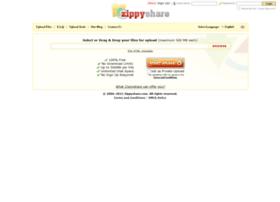 www5.zippyshare.com