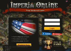 www58.imperiaonline.org