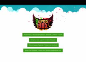 www76.uptobox.com