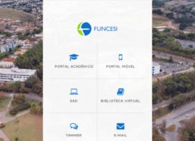 www9.funcesi.br