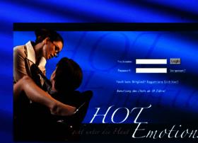 www9.hot-emotions.com